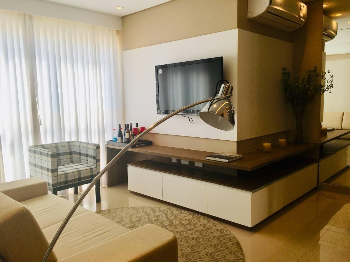 cobertura 02 quartos, 175 m , de canto - preço de tabela