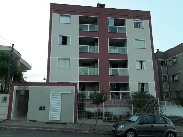 apartamento - jaragua esquerdo
