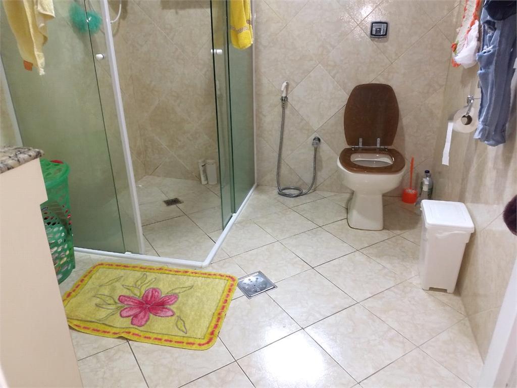 apto térreo residencial vila belmiro 3 dormitórios 2 banheiros 1 vaga