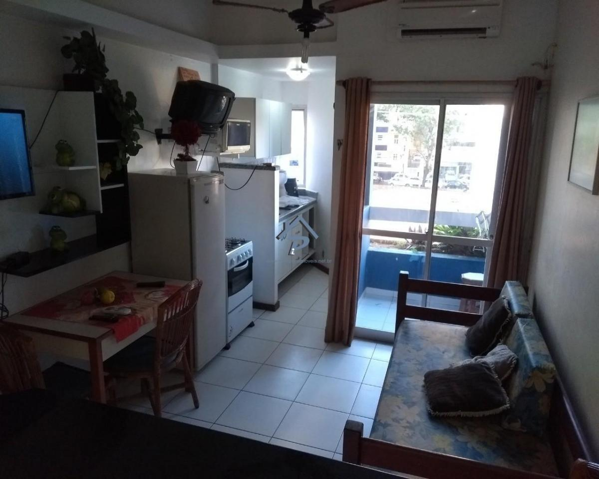 apartamento tipo flat, varanda, totalmente mobiliado, na barra