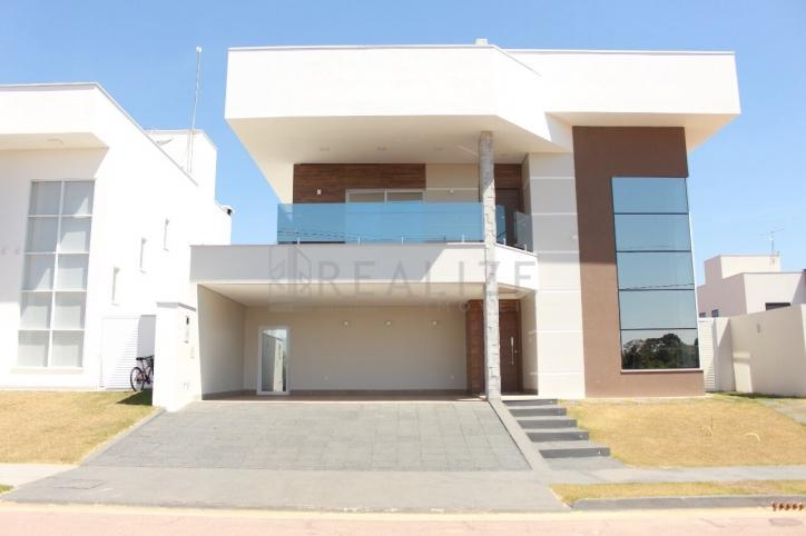 residencial ecoville