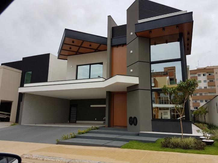 condomínio residencial versailles
