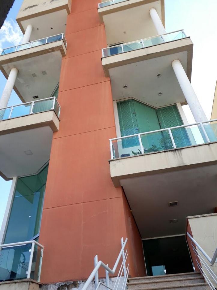 residencial loft