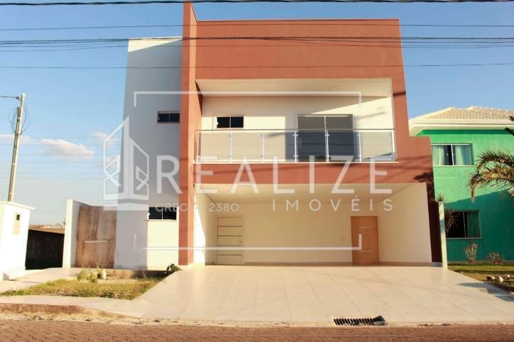 condomínio residencial san marcos