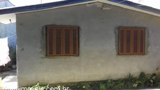 casa à venda - em rondônia