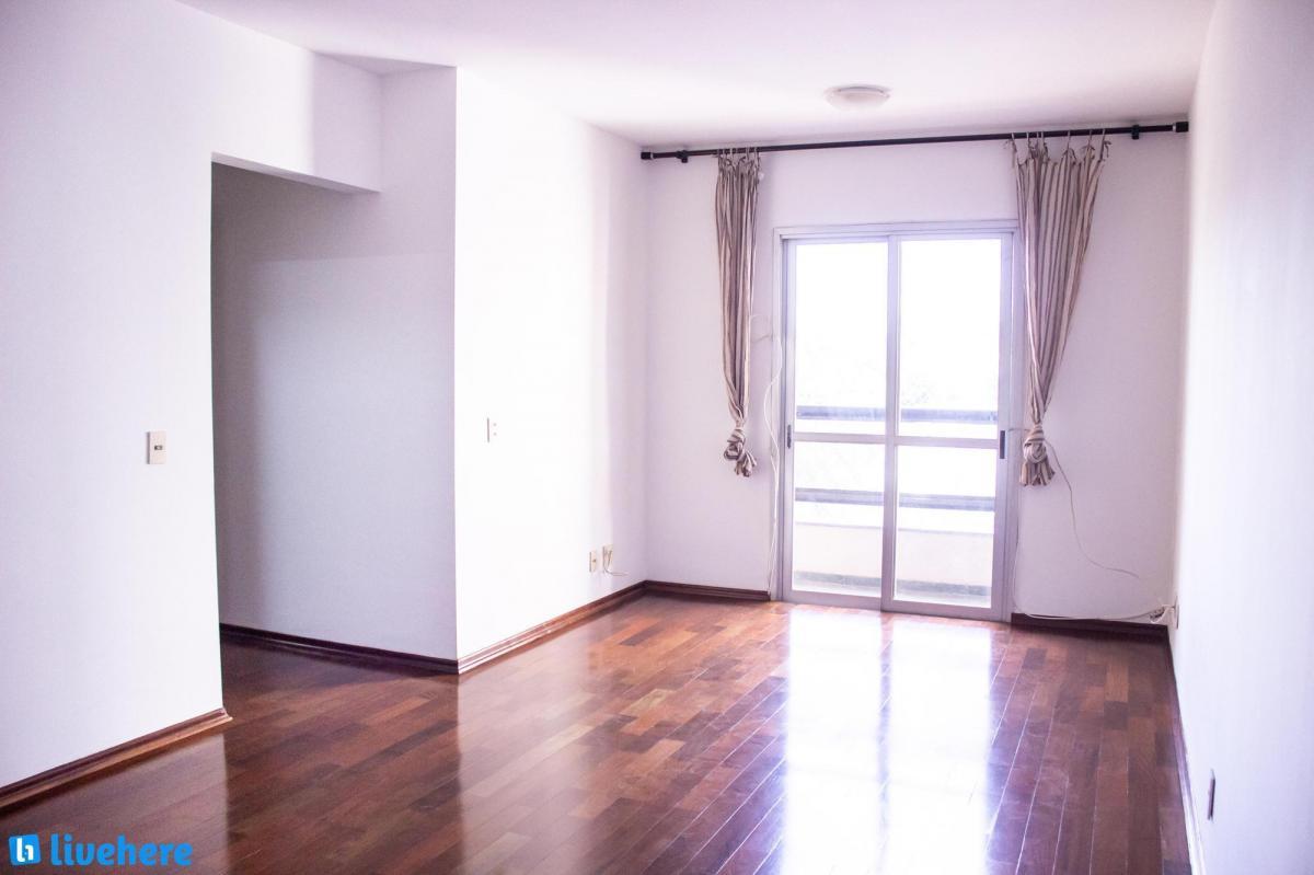 Apartamento 44 bloco jasmin_0