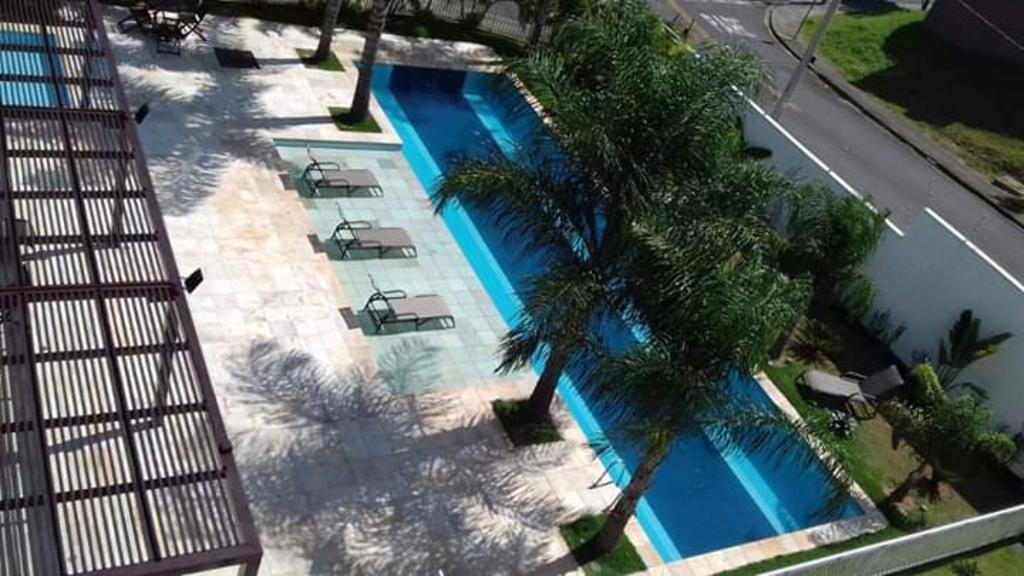 apartamento-residencial-parque-da-fazenda-3-quartos-3uimp78lwfdl5kb7z845vwszfzkfxyri.jpg