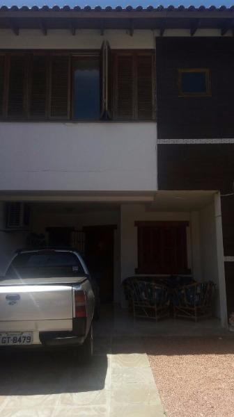 Casa de 3 quartos, Porto Alegre