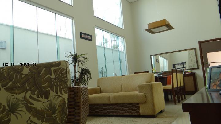 casa em condomínio para venda - uberlândia mg, bairro condomínio royal park