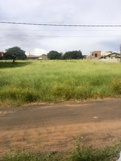 terreno para venda - uberlândia mg, bairro city uberlandia