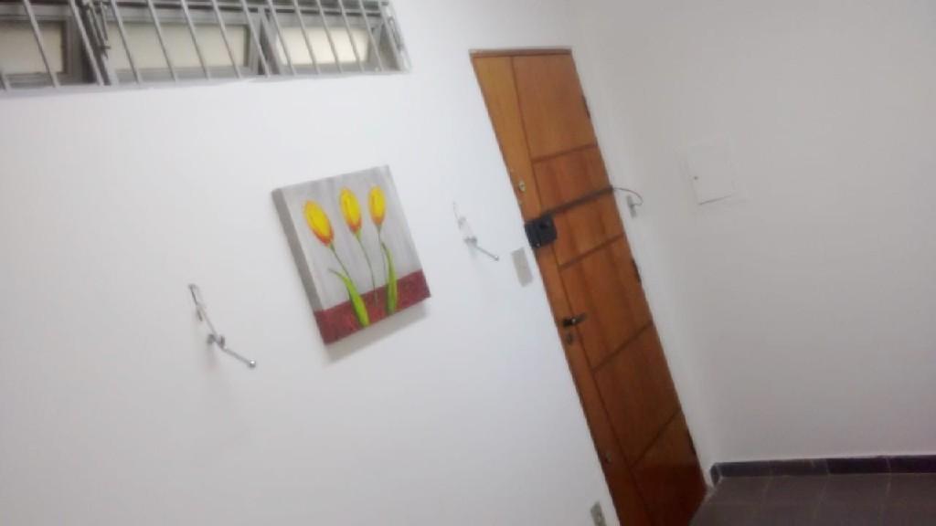 sala - centro
