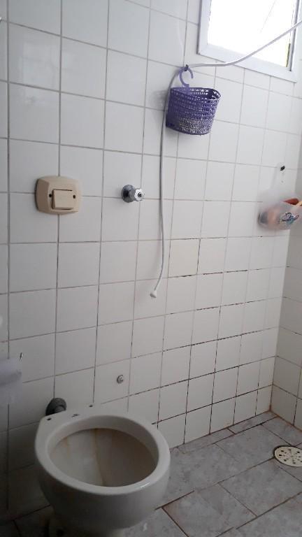 apartamento - brasil