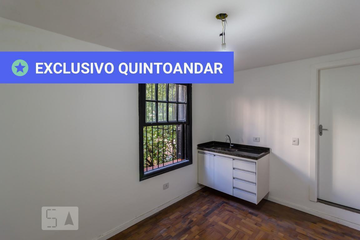 Sala_quarto.jpg