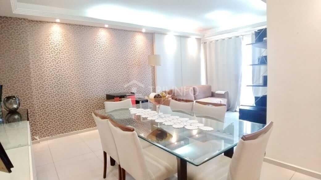 apartamento no papicu, aceita proposta, 112 m , 3 quartos, 3 banheiros, 2 vagas