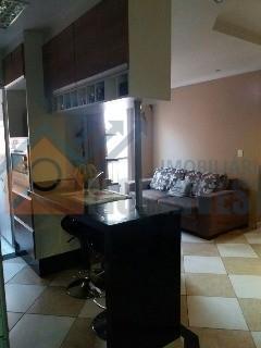 apartamento para venda vila das praças, indaiatuba 2 dormitórios, 1 sala, 1 banheiro, 1 vaga