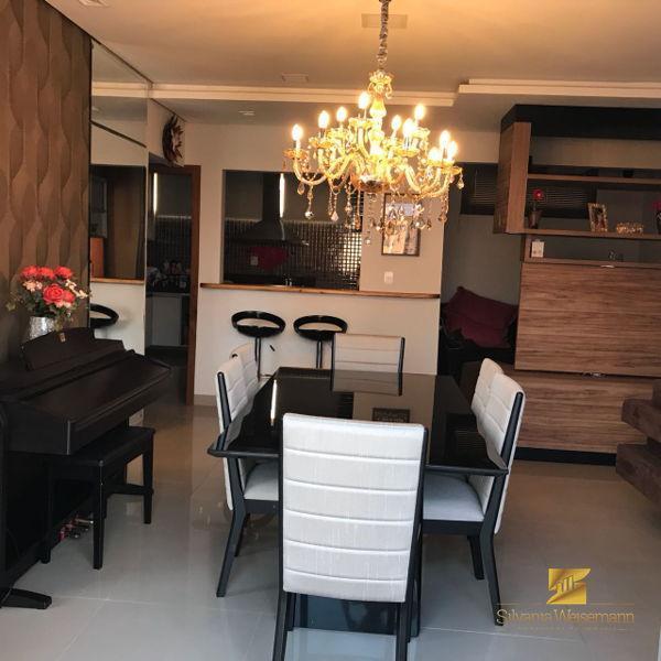 apartamento no edifício topazio - popular
