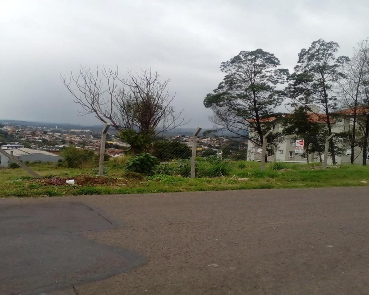 terreno - rondônia