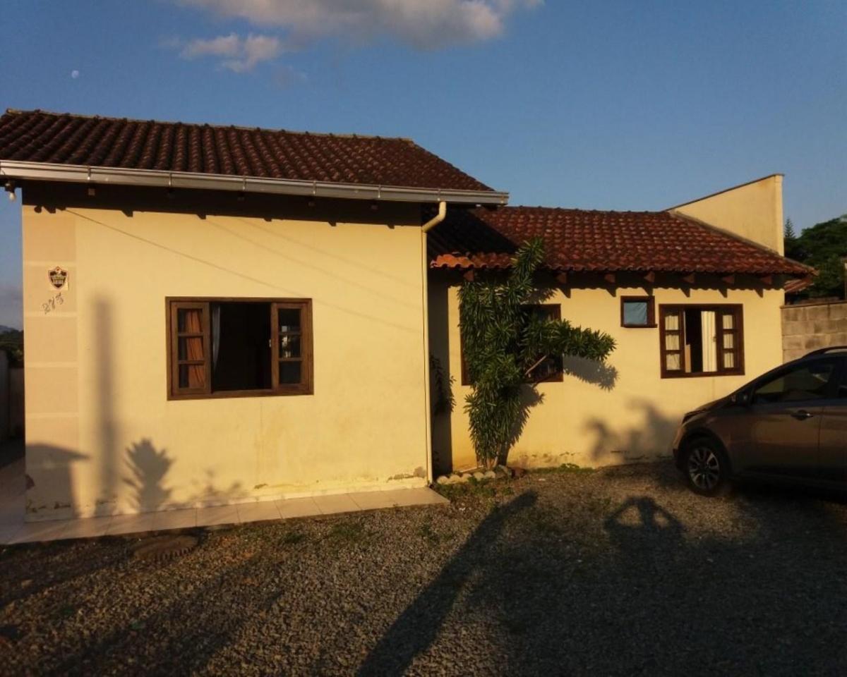 casa - jaraguá 99