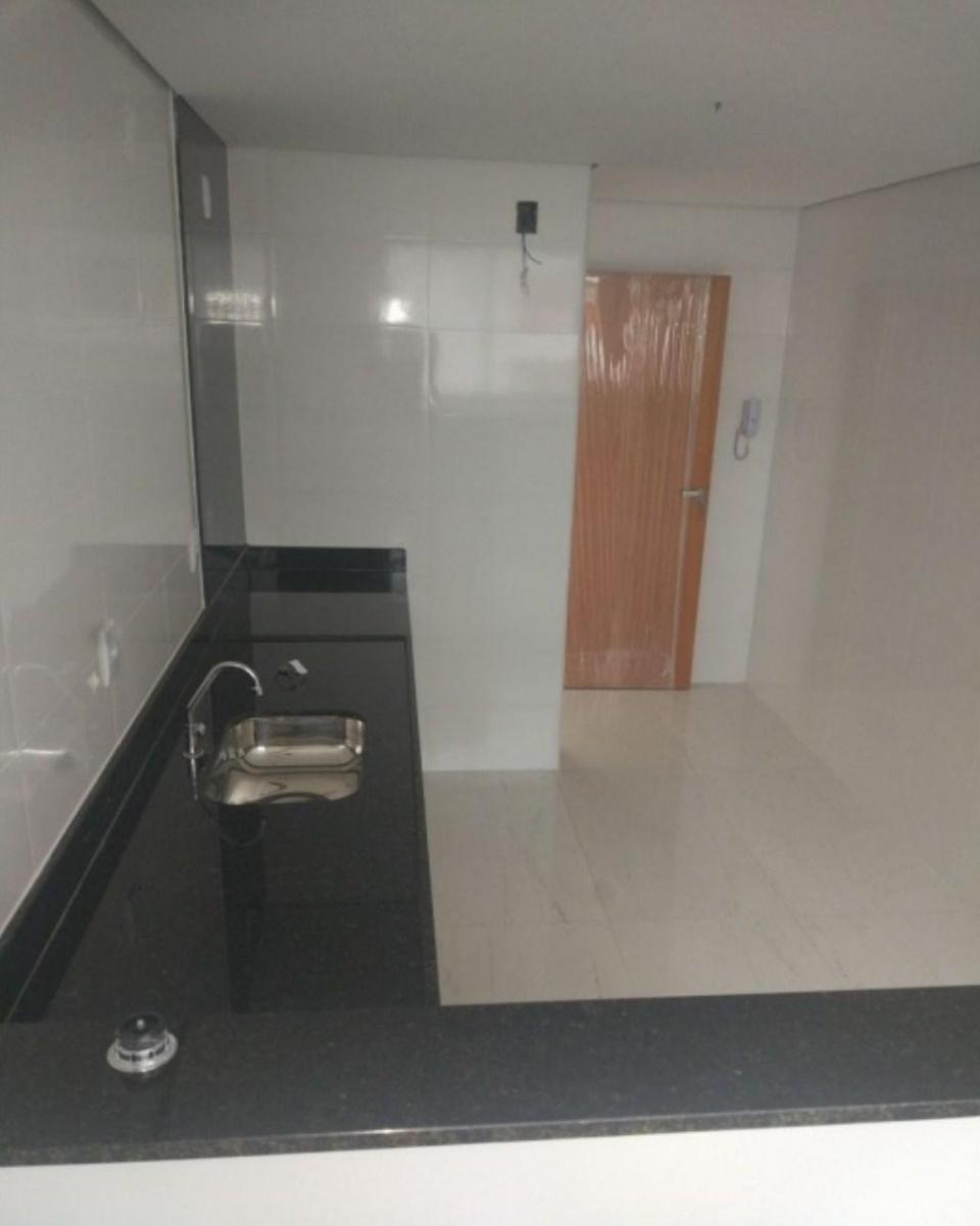 apartamento - diamante