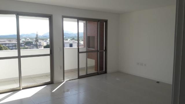 apartamento, trindade, 2 suítes, sala de estar, sala de jantar, sacada, varanda, churrasqueira, cozi