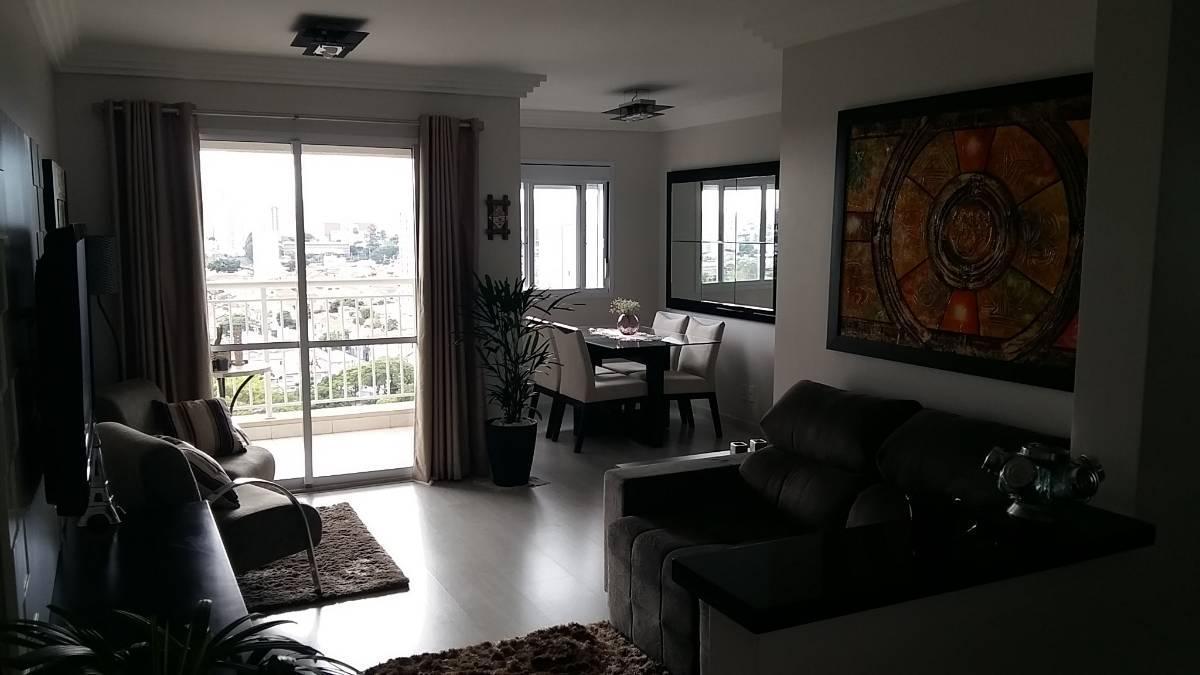 apartamentos a venda belem