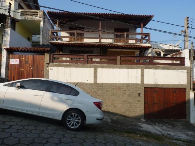 2678_rua_caiapos_32_s_(17)_210120_024720.jpg