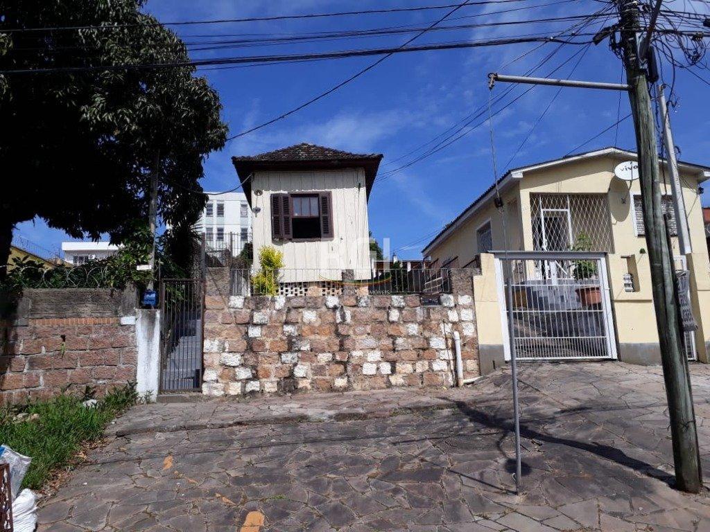 Terreno de 0 quartos, Porto Alegre
