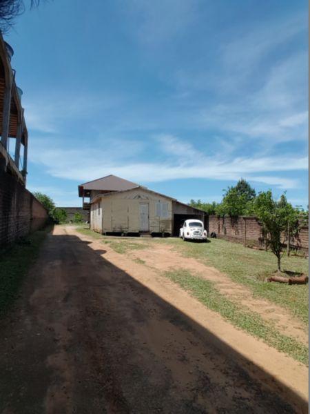 casa em rondônia