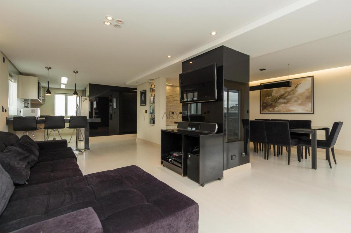 http://www.infocenterhost2.com.br/crm/fotosimovel/190868/06_living_apartamento_2__dormitorios_2_suites_residencial_veredas_barigui.jpg