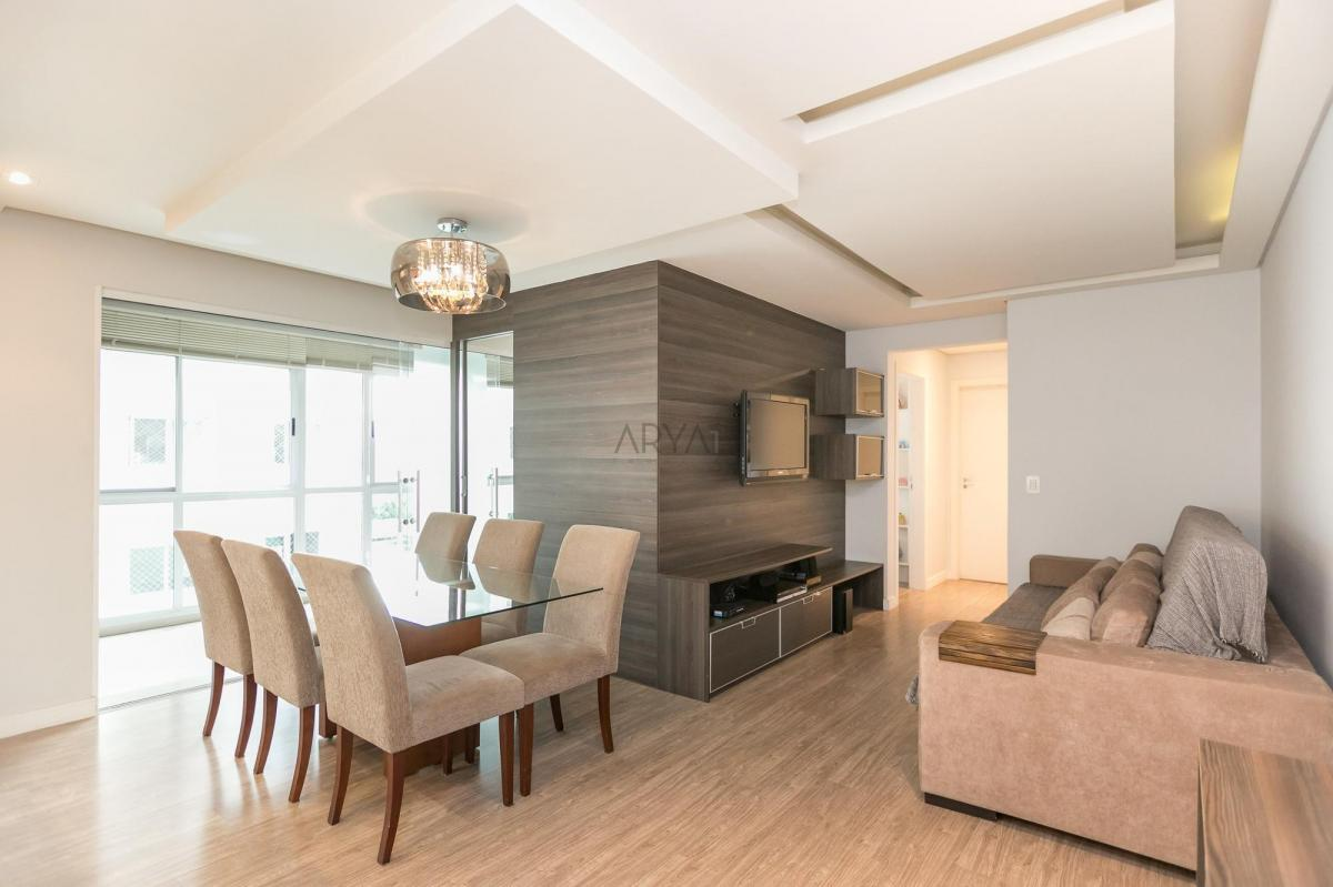 http://www.infocenterhost2.com.br/crm/fotosimovel/836100/161153706-apartamento-curitiba-vista-alegre.jpg