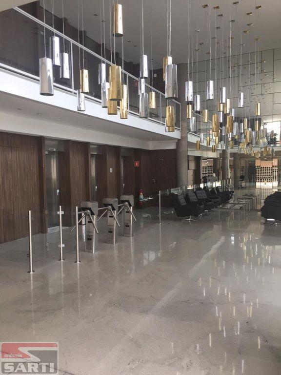 sala comercial no centro comercial da lapa