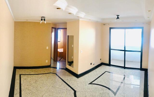 apartamento em vila bertioga