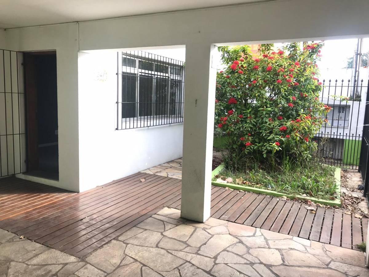 Comercial de 4 quartos, São Paulo