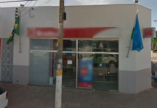 prédio à venda, 347 m - vila paraiba - rio verde de mato grosso ms - leilão - 16 09 às 14h00