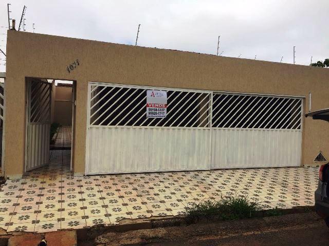 venda de duas casas no bairro minas gerais em uberlândia