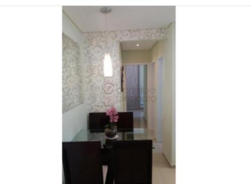 jundiai-apartamento-padrao-vila-della-piazza-14-06-2019_12-28-11-10.jpg