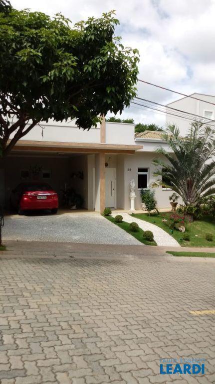 venda-3-dormitorios-jardim-lorena-valinhos-1-3935716.jpg