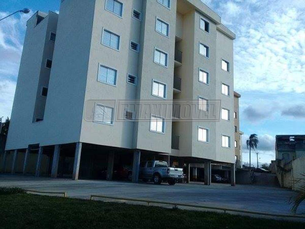 sorocaba-apartamentos-apto-padrao-vila-olimpia-21-06-2019_13-13-22-16.jpg