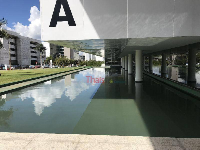 01 FACHADA (Capital Financial Center, SIG Quadra 04)