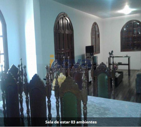 venda de casa com habite - se 05 quartos no bairro alvaro camargos 360 m 5 quartos 1 suíte 5 ba