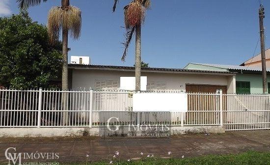 casa à venda com 4 dormitórios