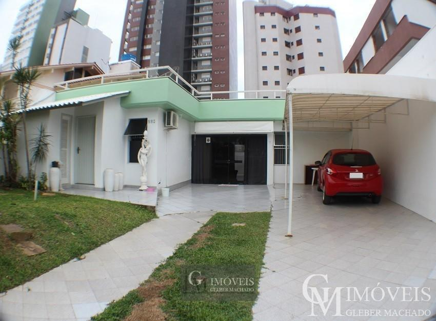 casa quatro dormitórios próxima ao rio mampituba torres rs