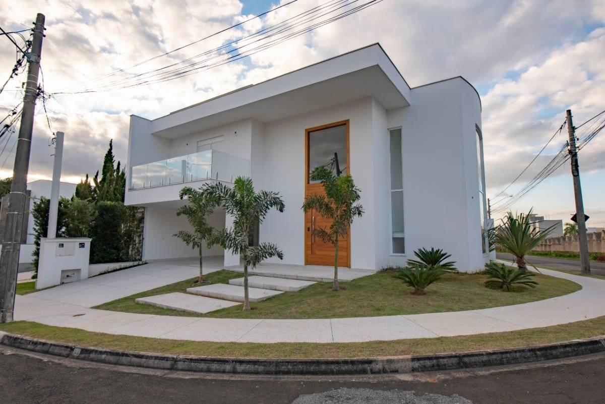 Casa de 5 quartos, Sorocaba