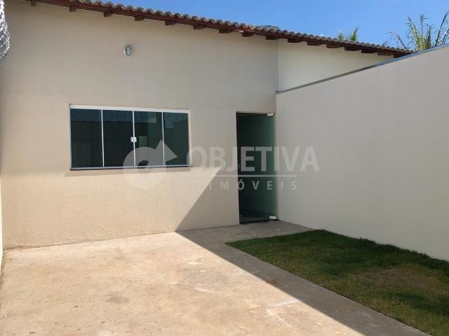 760875-20670-casa-venda-uberlandia-640-x-480-jpg