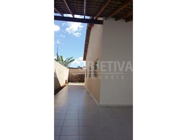 703656-20275-casa-venda-uberlandia-640-x-480-jpg