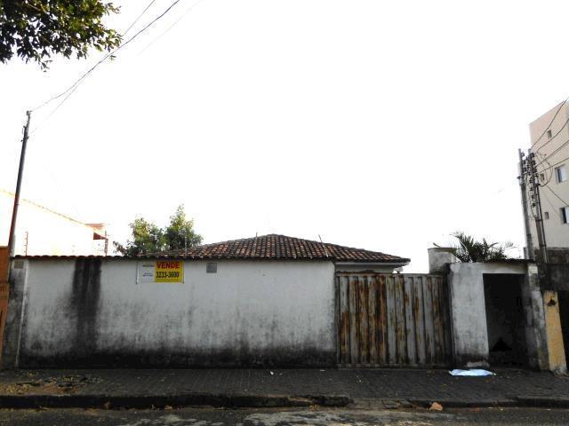 terreno à venda - no brasil
