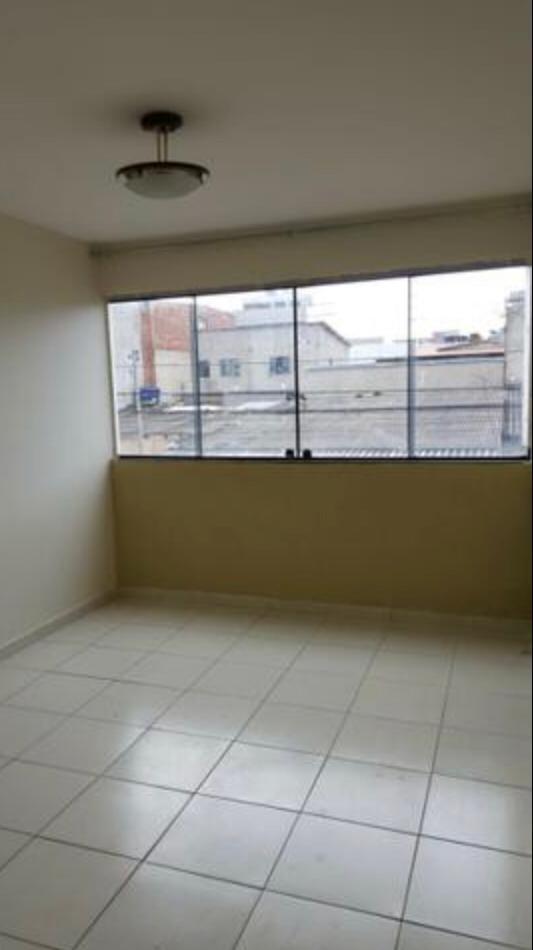 Apartamento de 1 quarto, Riacho Fundo