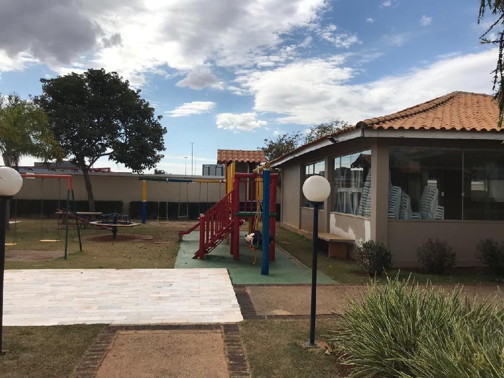 casa condominio - the palms residence cond