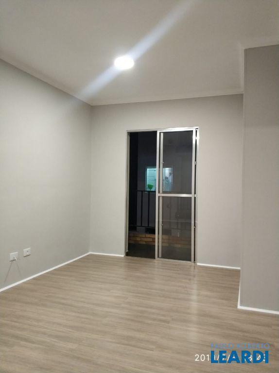 venda-2-dormitorios-morumbi-sao-paulo-1-3960512.jpg