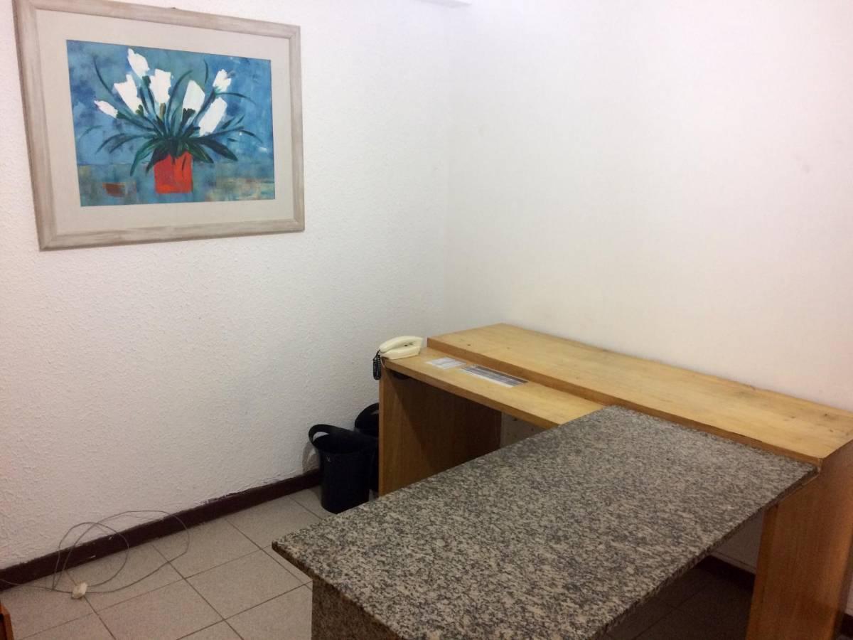 Comercial de 0 quartos, Salvador